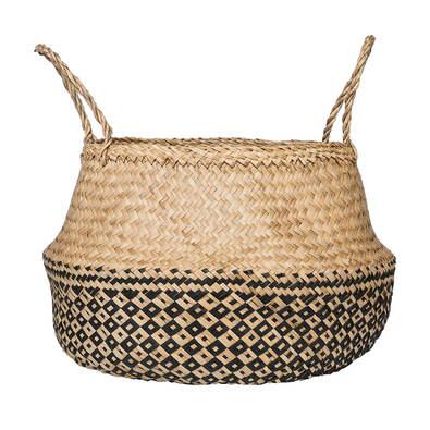 COCOPAH Basket