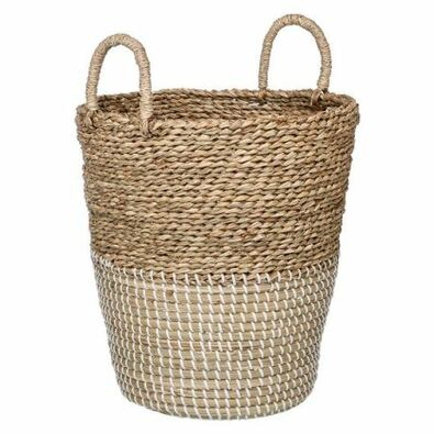TIFTON Basket