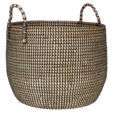 LASKY Basket