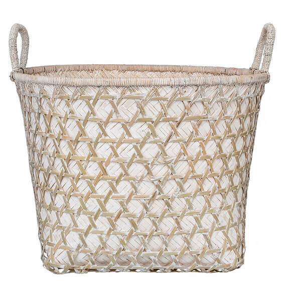 SHARON Basket