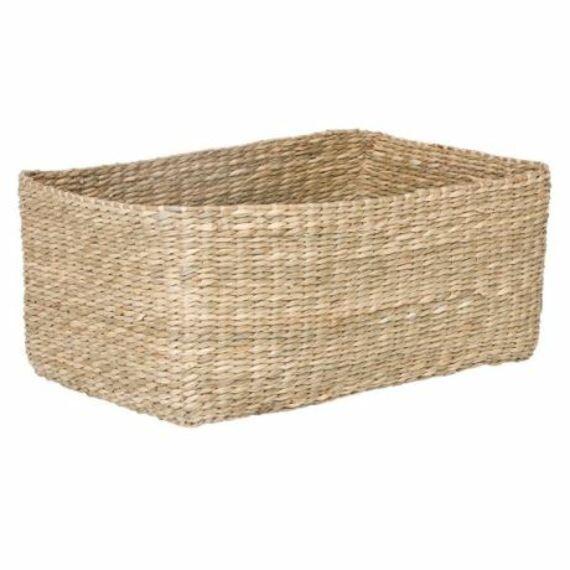 RANGER Basket