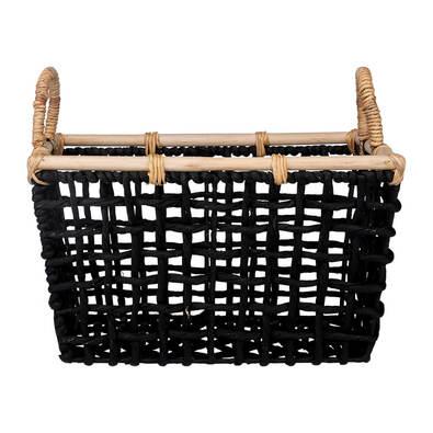 SARDIS Basket