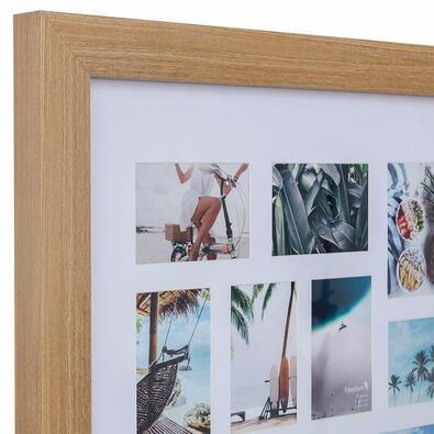 EMMERY Collage Frame