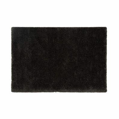 LUXOR Floor Rug