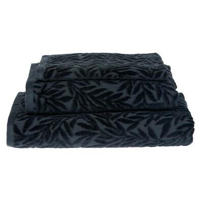 KEANO Hand Towel