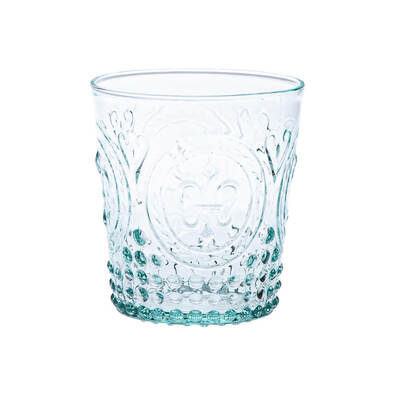 MABEL Hi Ball Glass