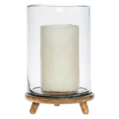 PINTURA Candle Holder