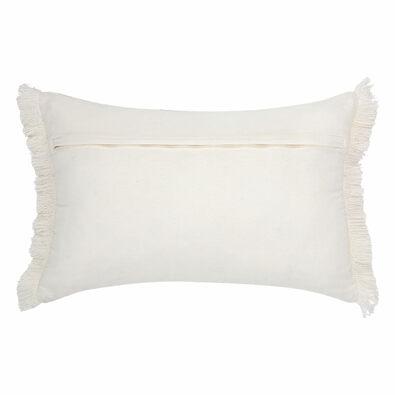 MARINO Cushion