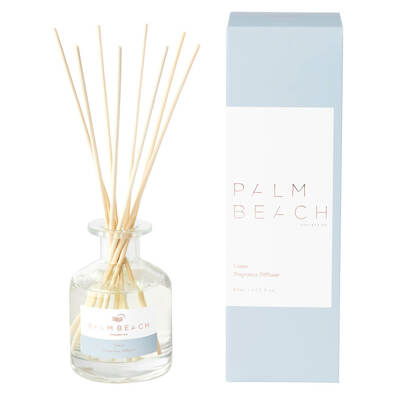 PALM BEACH COLLECTION Reed Diffuser