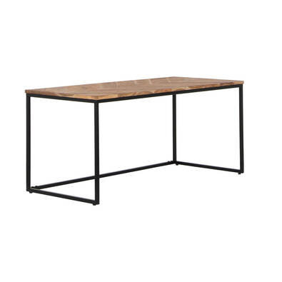 FRAME Nested Coffee Table