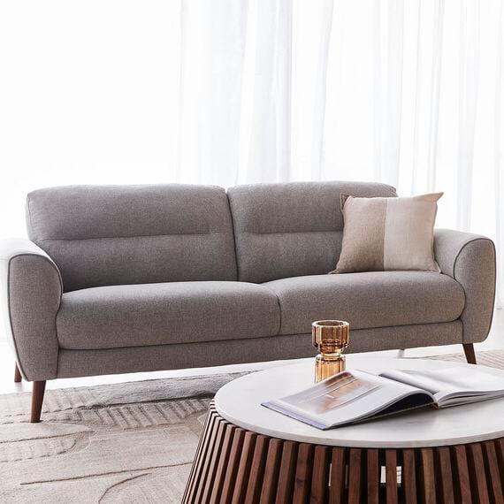 FISTRAL Fabric Sofa