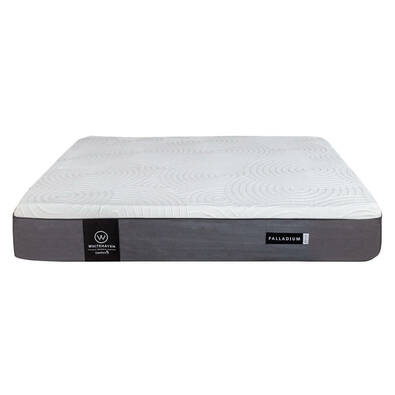 WHITEHAVEN PALLADIUM Mattress