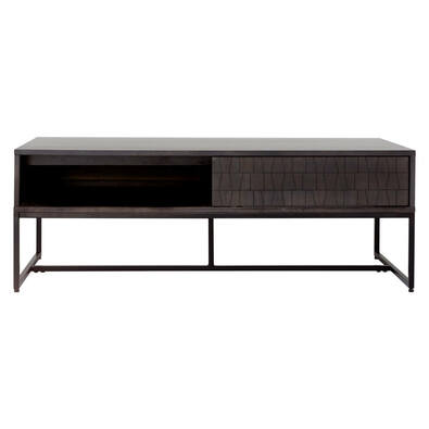 NOIRE Coffee Table