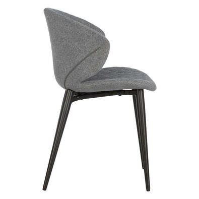 ROSS Dining Chair