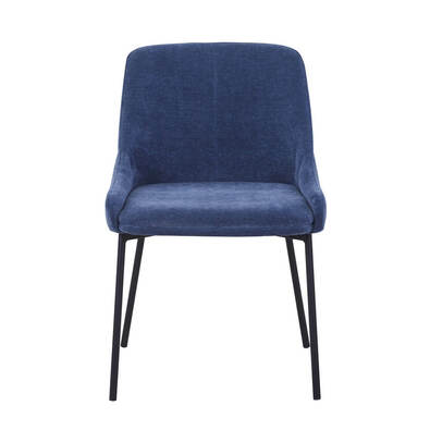 LAINY Dining Chair