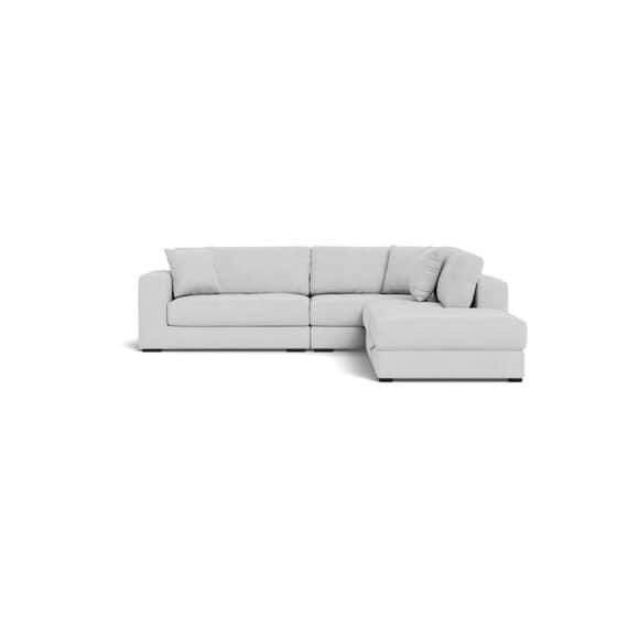 ASPECT Fabric Modular Sofa