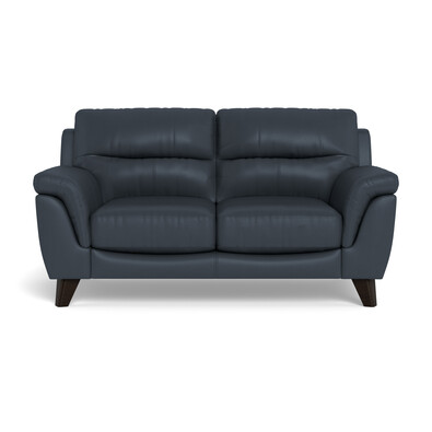 SKYLAR Leather Sofa