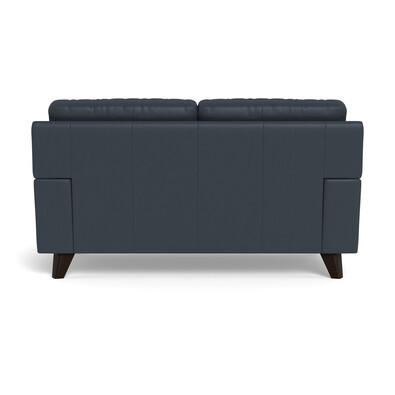 SKYLAR Leather Sofa