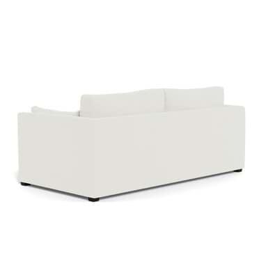 MOMBA Fabric Sofa