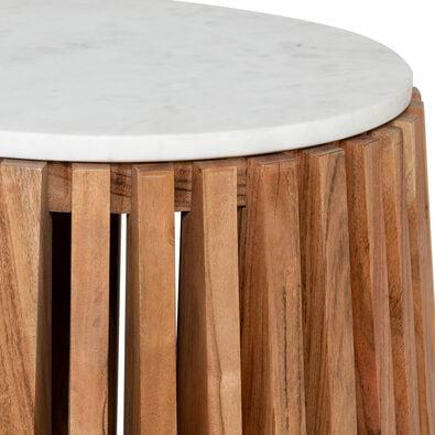 NESST Side Table