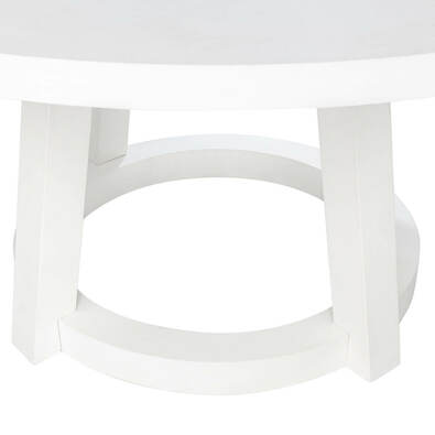 ROUNDHOUSE Dining Table
