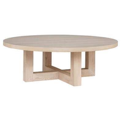 COVE Coffee Table