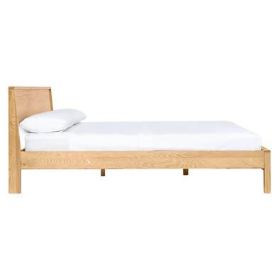RHODES Bed