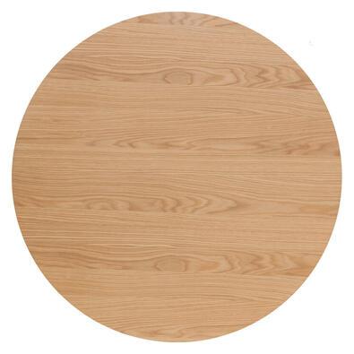 FLYNN Side Table