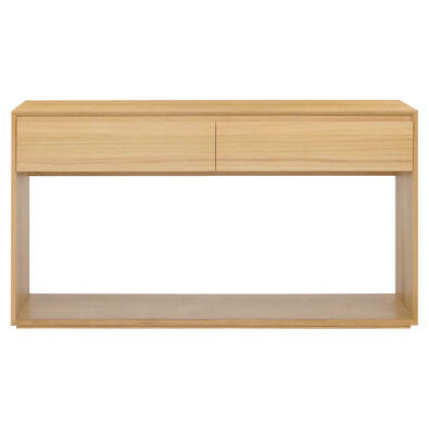 BURLEIGH Console Table