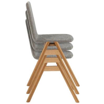 ARLO Dining Chair