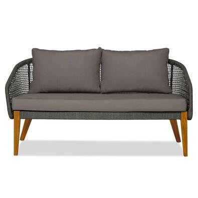 IMU Sofa