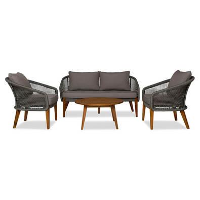 IMU Sofa Package