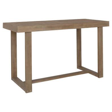 CANNES Bar Table