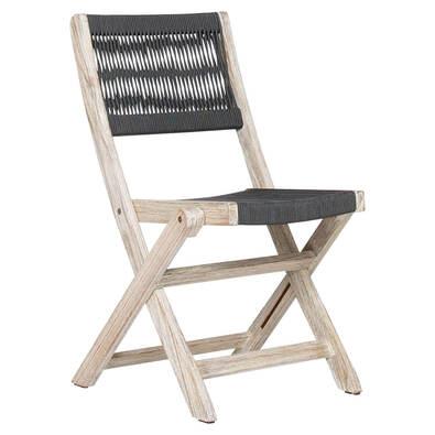 QUADRO Dining Chair