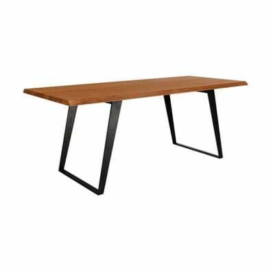 ULTAN Dining Table