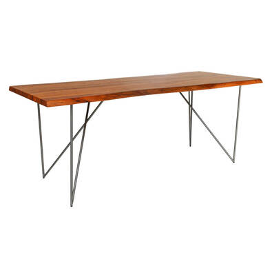 WYRES Dining Table