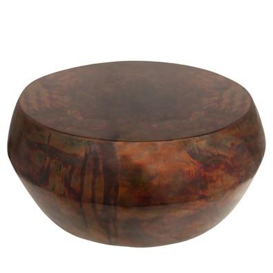 OXIDISE Coffee Table
