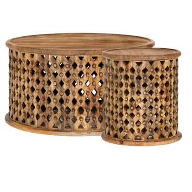 BONGO Coffee Table