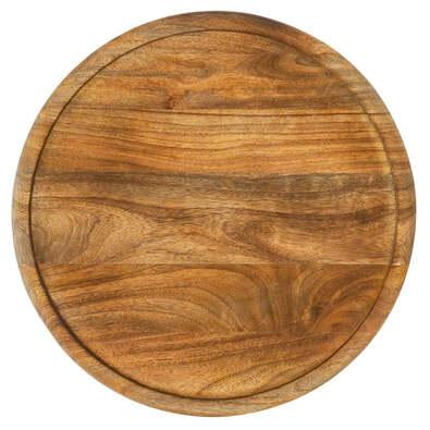 BONGO Side Table