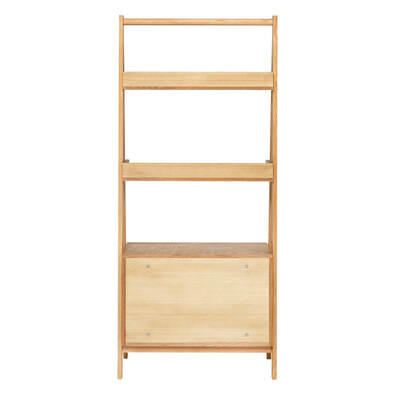 STOREY Shelving Unit