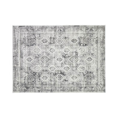 LIFESTYLE COLLECTION Floor Rug
