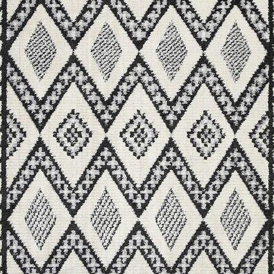 NORMANI Floor Rug