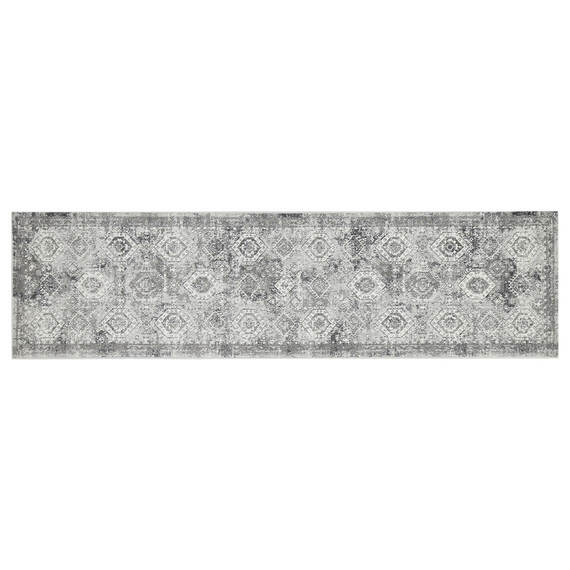 LIFESTYLE COLLECTION Floor Runner