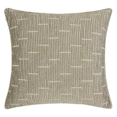 FENLAY Cushion