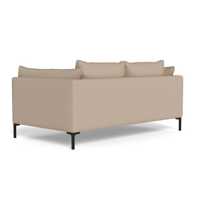 PANAMA Leather Sofa