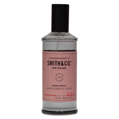 SMITH AND CO Room Spray
