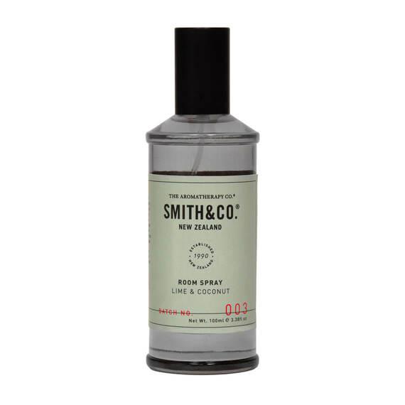 SMITH AND CO Room Spray