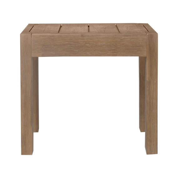 CANNES Side Table