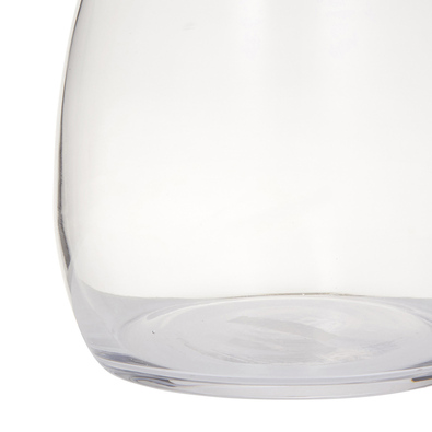 LENA Vase