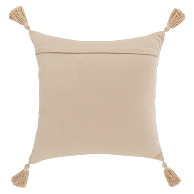 PSATHI Cushion